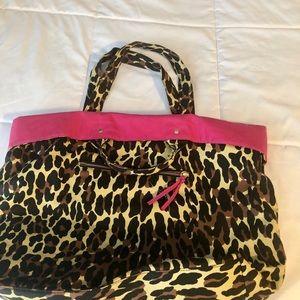 Betsey Johnson Bags - Betsey Johnson Toto bag